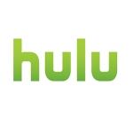 hulu-logo-755364