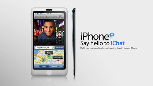 iphone4g2pu2