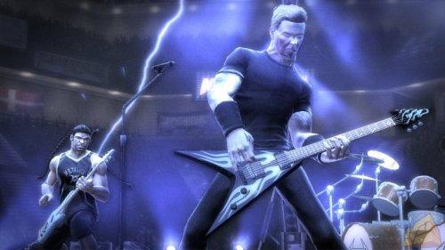 46305_guitar_hero_metallica_-_james_hetfield_and_robert_trujillo_normal