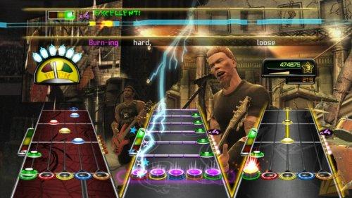 46309_guitar_hero_metallica_-__fuel__performance_normal
