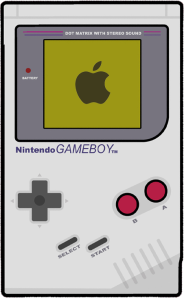 applegameboy