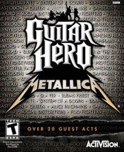guitarhero-big