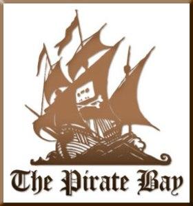 pirate_bay_logo2