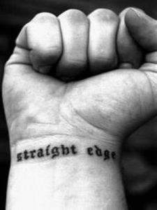 straight_edge