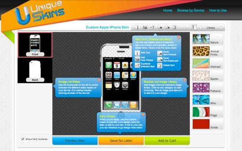 webscreen22