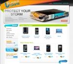 webscreen3