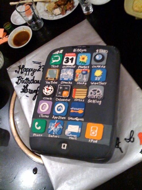 iphone_cake