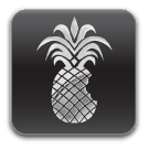 pwnage-logo